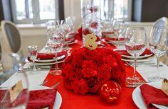 Яблочный декор, красно-белая свадьба, золотое яблоко, оформление стола, гигантские цветы, изолог, цветы из изолона,торт, сладкий стол Apple decor, golden apple, red wedding, table decor, candy bar, cake, мария бугрова, apple