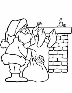 Christmas Coloring Pages–Celebrate Christmas with coloring fun. Kids free printables including Disney, Santa, reindeer, snowman, Christmas tree, elf, word-search, mazes, paper crafts, printable games.