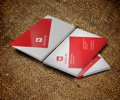 Attractive Premium Business Card  #GraphicRiver         Font used:  Aller:  .fontsquirrel /fonts/Aller sansation: