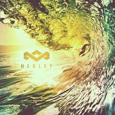 The House of Marley is proud to sponsor the 50th Annual Coastal Edge East Coast Surfing Championships August 20-26 in Virginia Beach, VA! @ecscsurfing #LiveMarley