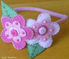 Crafts by Carla Pedreira: 10_11