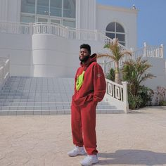Listen to every Khalid track @ Iomoio Music Aesthetic, Red Aesthetic, Rae Sremmurd, Lil Yachty, Minimal Outfit, Latest Albums, Ty Dolla Ign, Celebs, Celebrities