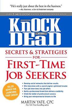 Business Analyst Handbook Pdf