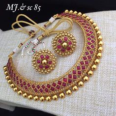 277 Best Online Jewellery Shopping In India images | Imitation jewelry,  Indian jewelry, Jewelry online shopping