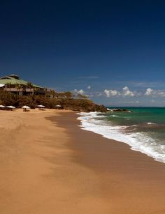 W Retreat & Spa | Vieques Island, Puerto Rico