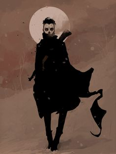 Samantha Mash Illustration http://www.samanthamash.com/