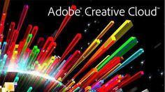Adobe abandons Creative Suite, moves to subscription-only Creative Cloud