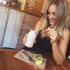 Brooke Hogan Brooke Hogan Model, Brooke Hogan Instagram, Hair Inspo, Health Fitness, Hair Beauty, Hair Styles, Instagram Posts, Pictures, Hair Ideas