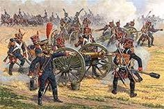 French Napoleonic period line regiments - Google Search
