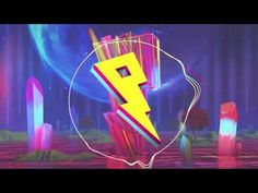 Martin Garrix - 7 Days of Martin [Mixtape] Chill Mix, Trance, Mixtape, Your Favorite, Neon Signs, Day, Youtube, Musica, Trance Music