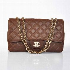Cheap Chanel Handbags,Chanel Us, Chanel Outlet Store,Only $190