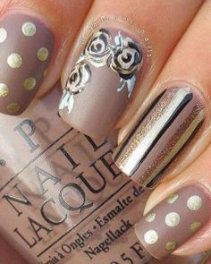 #nails #nail_art #nails_design #nail_ ideas #nail_polish #ideas #beauty #cute #love!! Great Deals & FREE SHIPPING ON ANY ITEM!!!! Visit My website for details www.moderndomainsales.com