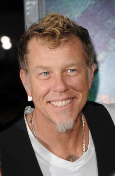 James Hetfield, 3 I, Metallica, Cool Pictures, Guys, Music, Image, Musica, Men