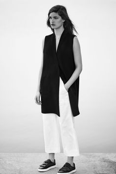 rag & bone Resort look 13