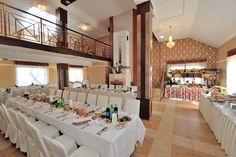 Zapraszamy do zorganizowania przyjęcia weselnego w Dworze Choiny! Gwarantujemy Państwu niezapomniane wrażenia i niepowtarzalny klimat!   http://www.dworchoiny.pl