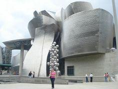 Spanyolország 5