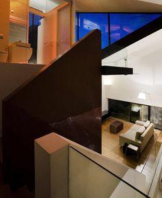 set of living room furniture furniture living room sets discount living room furniture sets #LivingRoom