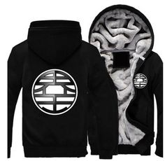Gumstyle Anime Masked Rider Strench Coat with Hood Adult Cosplay Long Windbreaker Jacket
