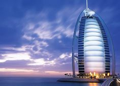 Dubai wmasfaha