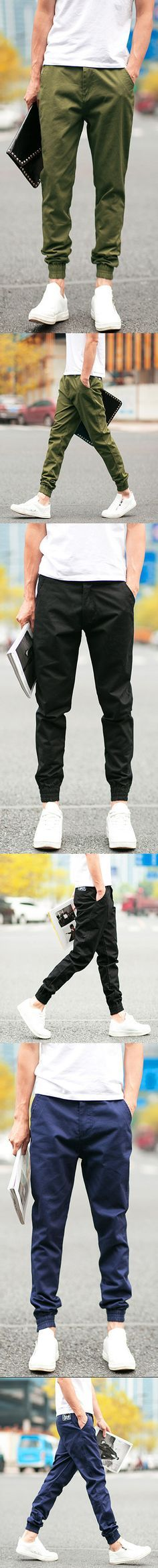 Find a casul and all matching pants? Check this style from Azbro.com #fathersday