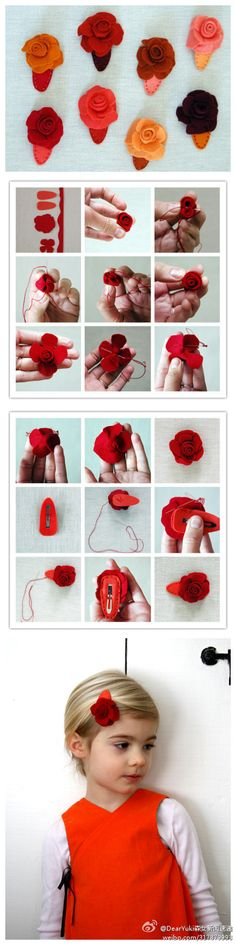 GALA crochet, hand ...... _ images from bud cherry share - heap of sugar