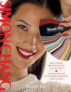 #BeautiTone Paint exclusive colours. Paint Colours, Painting Tips, Basement, Decor Ideas, Collection, Space, Diy, Inspiration, Beauty