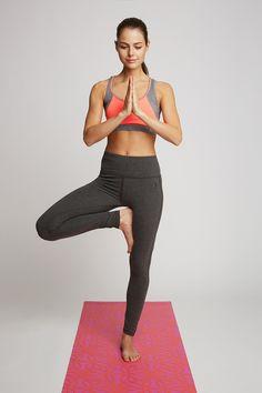 4f532d851468b Calmia Hatha Yoga Legging Jeans Pants, Yoga Pants, Workout Leggings, Yoga  Leggings,