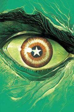 Planet Hulk #5, 2015