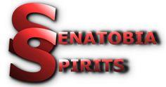 http://northmsbusiness.com/senatobia-spirits/