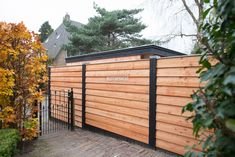 Small Gardens, Outdoor Gardens, Pergola, 2 Storey House Design, Ponds Backyard, Garden Buildings, Fence Design, Exterior, Patio