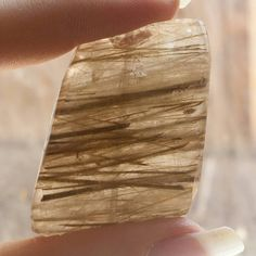 Check out this item in my Etsy shop https://www.etsy.com/listing/236071573/156ct-huge-golden-rutilated-quartz-free