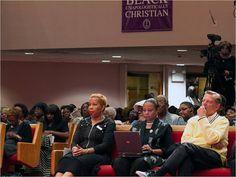 Mission Revival 2013