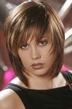 trying to find ideas for my hair appt tomorrow.  COLOR only