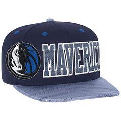 0f349da90a0 110 Best Dallas Mavericks Caps   Hats images in 2019