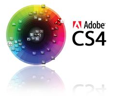 - Adobe Certificate -