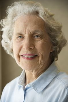 Tips on #dementia and the #family fall-out. After taking the lion's #share of #caring for her #mother despite having an extended #family close at hand, this week's storyteller shares some of her insights into making the #best of what #life throws at us.