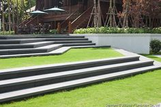 thailand landscape architecture - Google Search