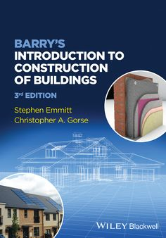 Human resource management 9th edition pdf download httpwww barrys introduction to construction of buildings fandeluxe Images
