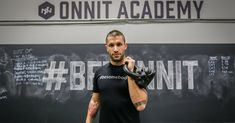 Onnit founder and CEO Aubrey Marcus comes back on the show to discuss the 8 characteristics of champions and how to cultivate these in your life.