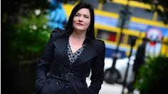 Northern Ireland is about to criminalise those who pay for sex. This legal breakthrough has come at huge personal cost to a former prostitute who campaigned for it
