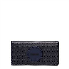 #mimco #accessories - THE M WALLET