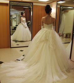 takami-bridal-3-♡-ふわっふわのチュールドレス