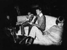 Velvet Underground - After Hours