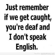 funny lol text crazy silly hilarious Quotes