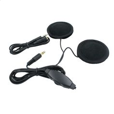 Motorcycle Helmet Speakers Earphone Headset MP3 CD Radio Speaker for Motorbike Helmet Headphone for MP3 MP4 GPS Cellphonehttp://s.click.aliexpress.com/deep_link.htm?aff_short_key=AYBAu3j&dl_target_url=http://www.aliexpress.com/item/Motorcycle-Helmet-Speakers-Earphone-Headset-MP3-CD-Radio-Speaker-for-Motorbike-Helmet-Headphone-for-MP3-MP4/32534272521.html