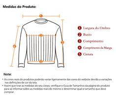 Masculino Camisa Casual / Escritório / Tamanhos Grandes Cor Solida Manga Comprida Algodão / Poliéster Preto / Azul / Vermelho / Branco de 5092825 2016 por €14.69