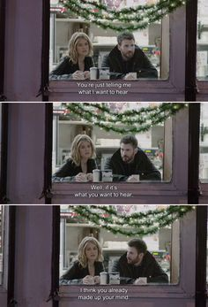 1 of the Top 25 Hollywood movies of 2016 Before We Go (2014)
