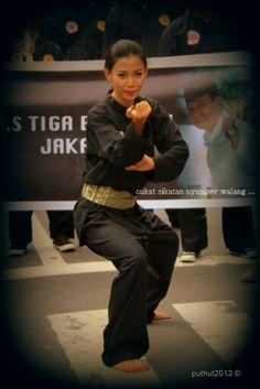 Martial arts from around the world. Kung Fu Martial Arts, Martial Arts Women, Mixed Martial Arts, Aikido, Tai Chi, Marshal Arts, Samurai, Shotokan Karate, Female Martial Artists