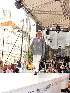 IMS Warsaw Fashion Street 2016 Warsaw, Street Style, Fashion, Moda, Urban Style, Fashion Styles, Street Style Fashion, Fashion Illustrations, Street Styles