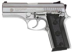 27 Best Protection images in 2012 | Hand guns, Guns, Firearms